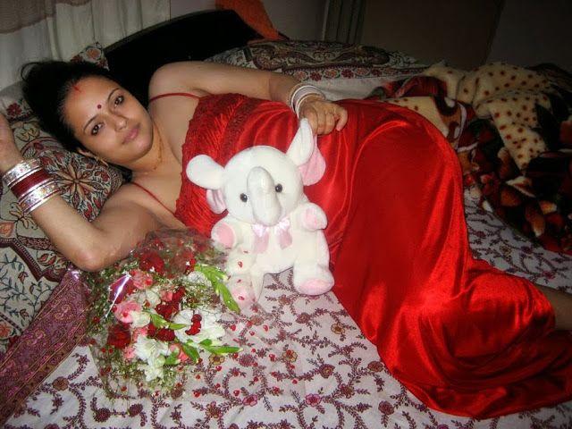 Sexy Savita Bhabhi Indianudesicom  Places To Visit -5451