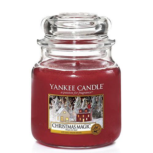 Pin By Claudia Pannemans On Claudia In 2020 Yankee Candle Yankee Candle Christmas Mini Yankee Candles