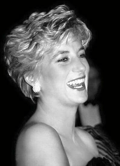 Princesa Diana                                                                                                                                                                                 More #princessdiana