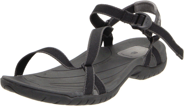 Women's zirra sandals - Teva Women S Zirra Sandal Stop Everything And Read More Details Here Teva