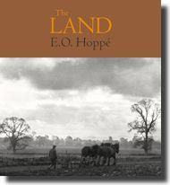E.O. Hoppé | The Land