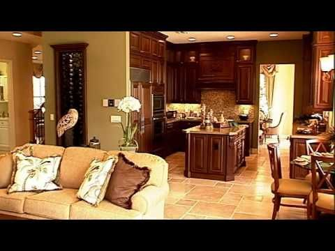Gl Homes Valencia Cove Gl Homes Finds Spot For West Boynton Charter School Preserve Land Home Florida Home Charter School