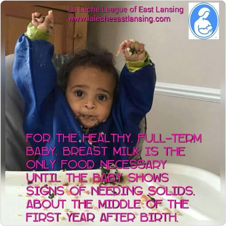 Pin On Breastfeeding Memes-6865