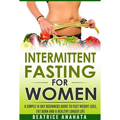 The Complete Guide To Fasting Heal Your Body Through Intermittent