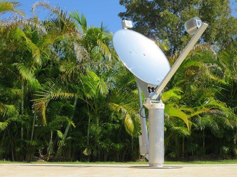 Sistema Usa Fibra óptica Para Llevar La Luz Del Sol A Cualquier Habitación Tu Casa Fibra Optica Iluminacion Solar Lampara Foco