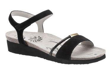 5f4fac6834f1 ABEO B.I.O.system® Catalina Womens - ABEO Footwear