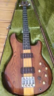 Ibanez Musician Mc900 Bass In Berlin Treptow Musikinstrumente Und Zubehor Gebraucht Kaufen Ebay Kleinanzeigen 楽器