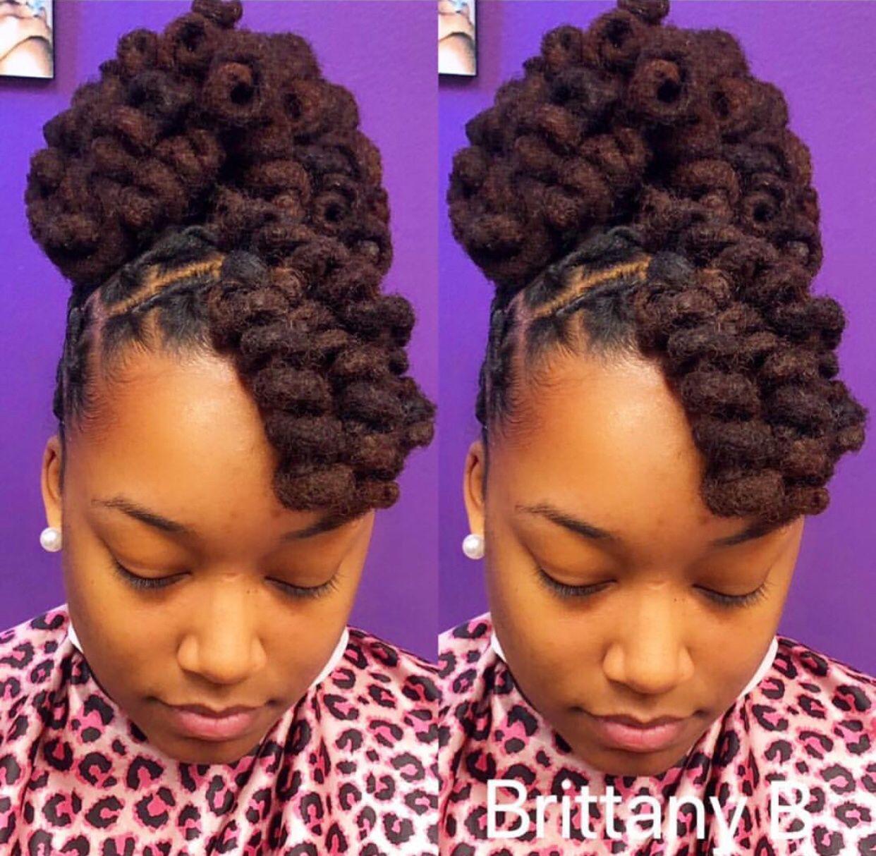 Loc Style Dreadlock Hairstyles Black Beautiful Dreadlocks Hair Styles