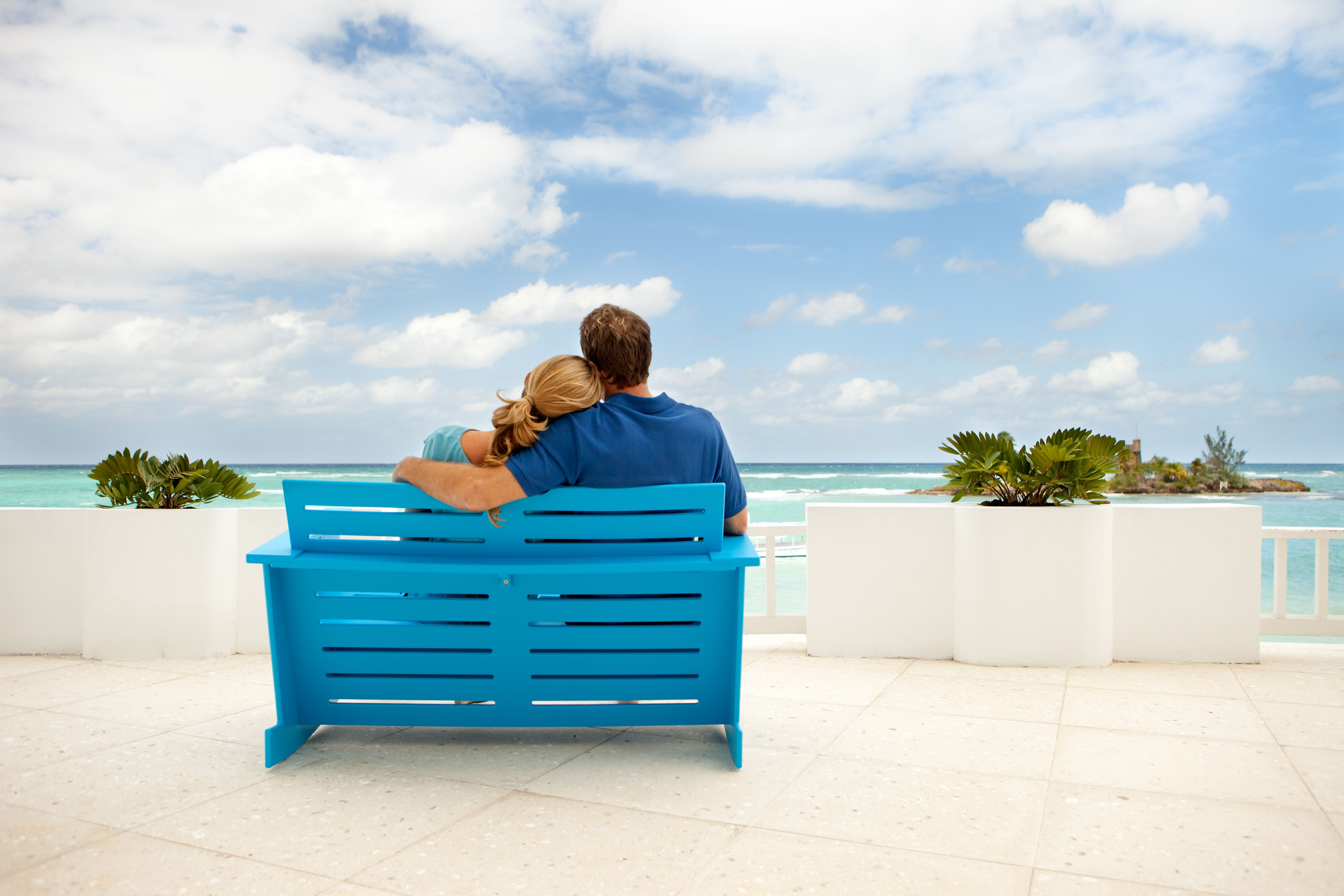 Caribbean Vacation Packages For Couples Couples Resorts Tower Isle Jamaica Couples Resorts Jamaica Vacation Jamaica Resorts