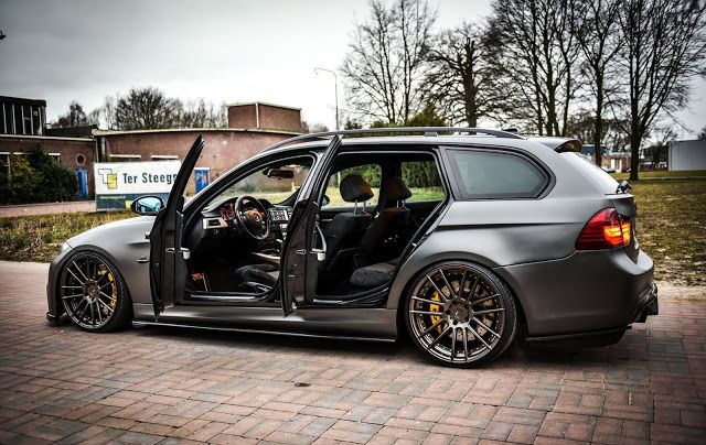 Cars tuning music bmw 335i by jb4 benelux 335i wagon for Benelux cars