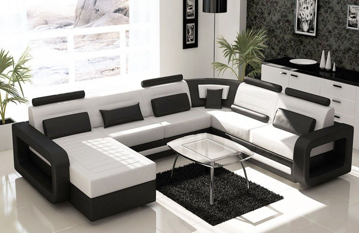 10 Wohnzimmermöbel Günstig Kaufen in 10  Haus wohnzimmer