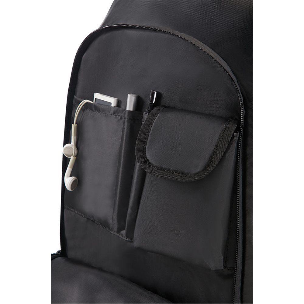 7483bb9e99c Samsonite Paradiver Light Laptop Backpack L - Heliko B.V. | BAGS ...