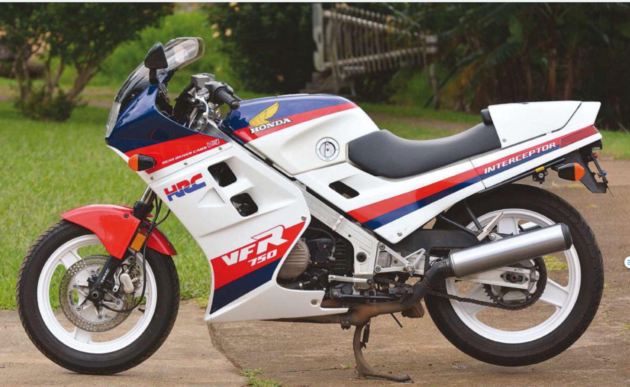2020 Honda NC750X   Cycle World   Motorcycle, Honda, Honda