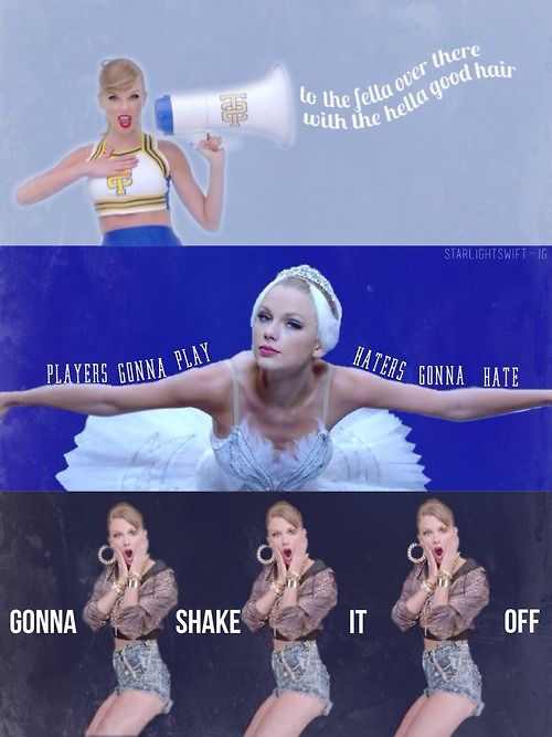 Shake It Off Who Else Is Obsessed With The Song I Ve Listened To It Soooo Much Today Taylor Swift Fan Taylor Swift Pictures Taylor Swift Songs