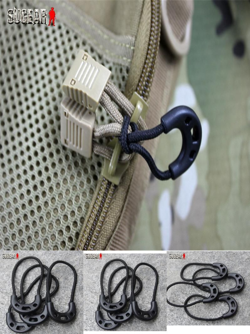 Visit to Buy] 20PCS/Lot Long-Chain Tail Rope With Clothes ...