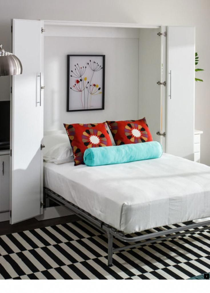 Read More About Bed That Goes Into Wall Click The Link To Find