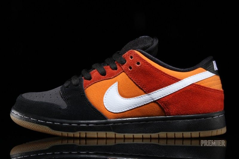 6494a485e03e A Poor Man s  Raygun  Nike SB Dunk Low