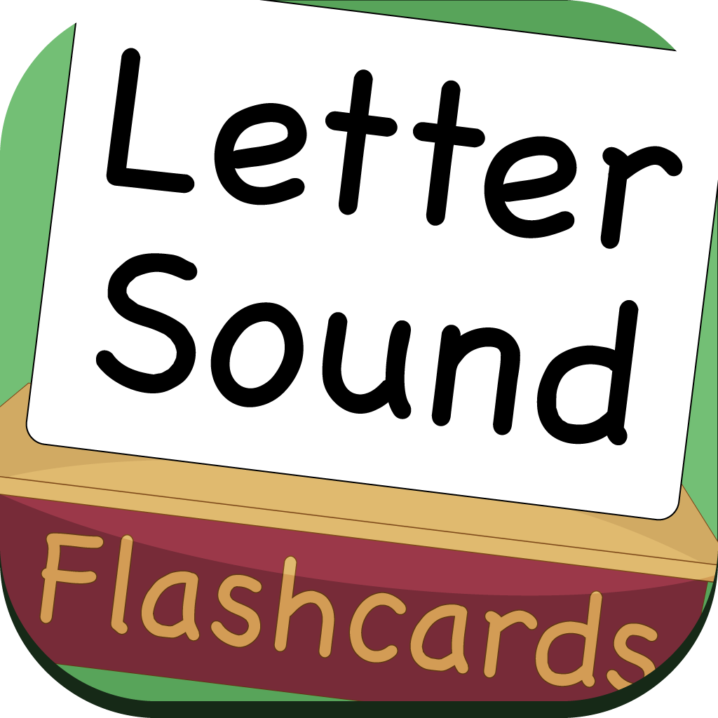 Letter Sound Flashcards Is A Very Simple And Easy To Use