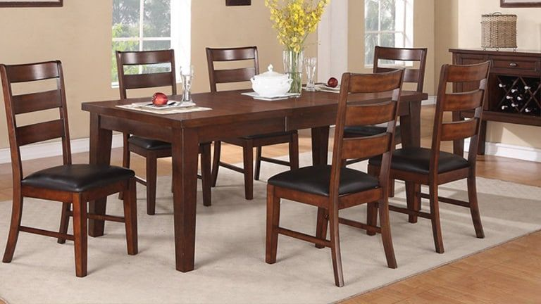 The Best Extendable Dining Tables In 2020 A Comparison Reviews