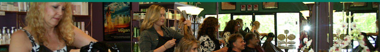 Oasis Nail Salon Prices Elegant Oasis Salon Santa Cruz