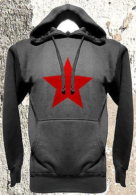 communist #soviet cccp red star pullover hoodie #snowboard skateboard gym #s-xxl,  View more on the LINK: http://www.zeppy.io/product/gb/2/302131351466/