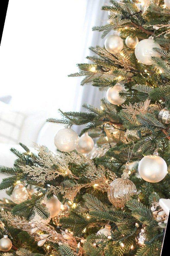 49+ Seasons Of Home - Our Christmas Tree | Christm