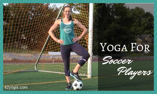 Tips And Tricks To Play A Great Game Of Football Soccer Workouts Soccer Soccer Training