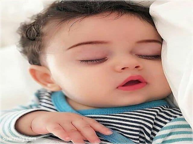 اجمل خلفيات اولاد صغار جديدة 2020 بجودة عالية Cute Baby Girl Wallpaper Cute Baby Boy Pictures Cute Baby Wallpaper