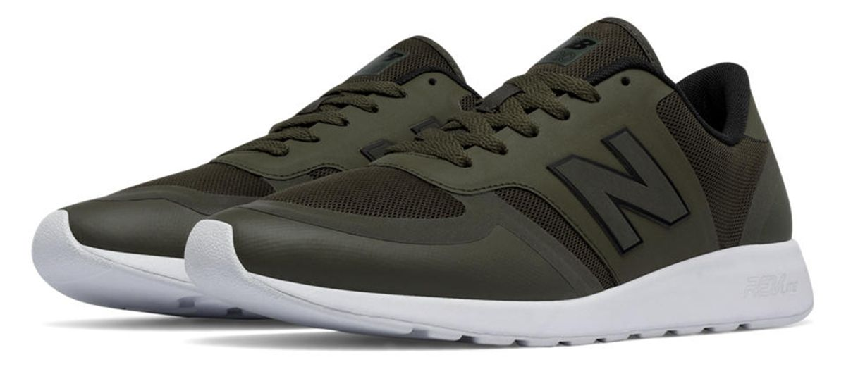 zapato new balance 2017