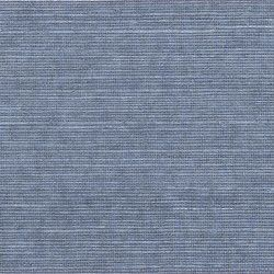 Thibaut Grasscloth Wallpaper Wedgewood Blue wallpaper