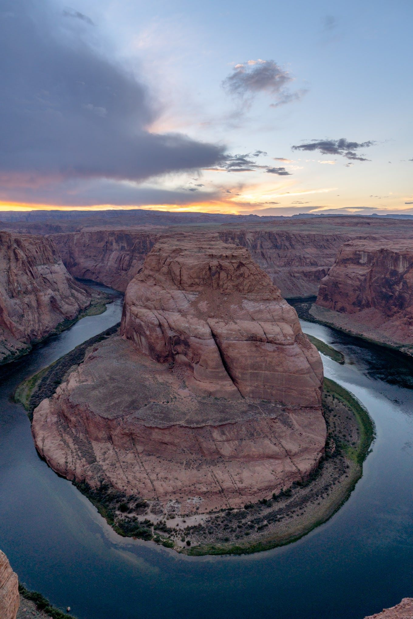 8 Day Road Trip Itinerary - A Guide To Southern Utah and