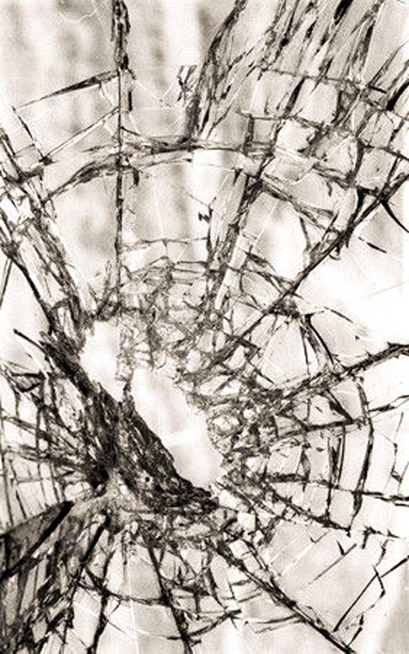 50 Idees De Broken Wallpaper Fond D Ecran Dessin Fond D Ecran Telephone Fond Ecran