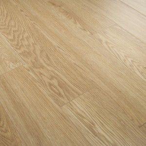 Laminate 10mm European Peaks Collection Monte Rosa Oak Laminate Flooring Flooring Hardwood Floors