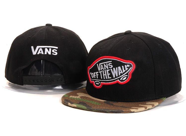 319eddcf64 Vans Snapback Hat (27) , for sale online $5.9 - www.capsmalls.com ...