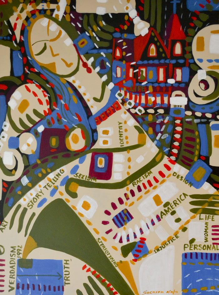 10 Soraida Martinez Ideas Martinez Artist Art Soraida martinez (july 30, 1956) is an american of puerto rican descent known for her contemporary abstract expressionist paintings and. 10 soraida martinez ideas martinez