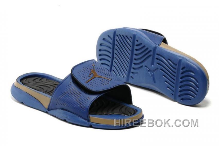 detailing 160e5 bf43a Pin de Cristhofer Vanegas en Chanclas   Jordans, Cheap puma shoes y Adidas  shoes