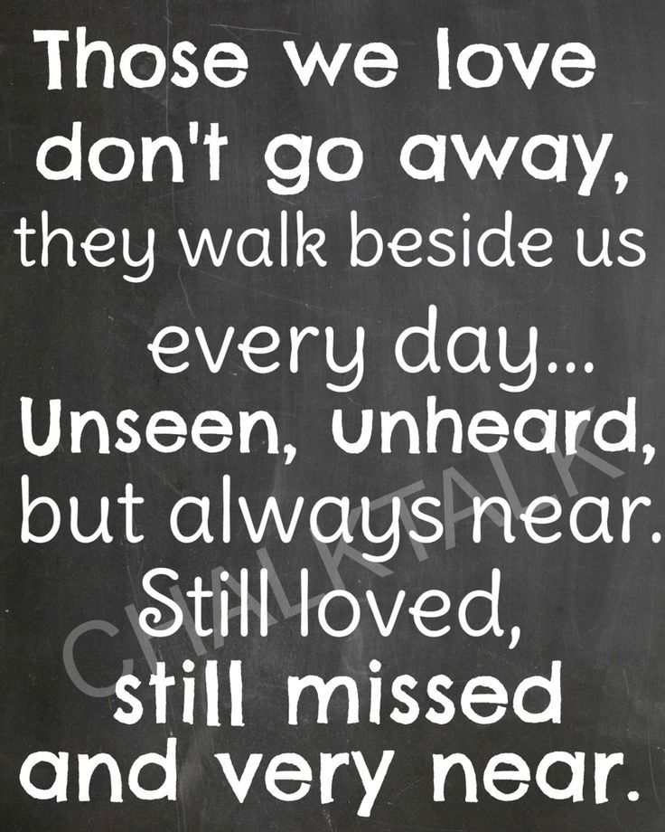 Sad I Miss You Quotes For Friends: 17 Best Rip Quotes On Pinterest