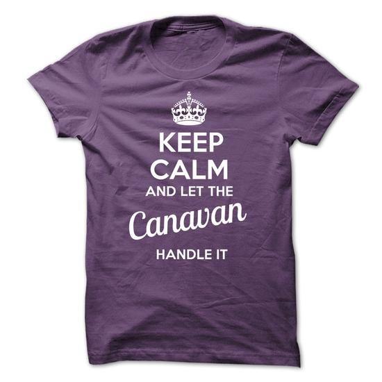 Canavan KEEP CALM Team - #hoodie tutorial #cool sweatshirt. TAKE IT => https://www.sunfrog.com/Valentines/Canavan-KEEP-CALM-Team-56724382-Guys.html?68278
