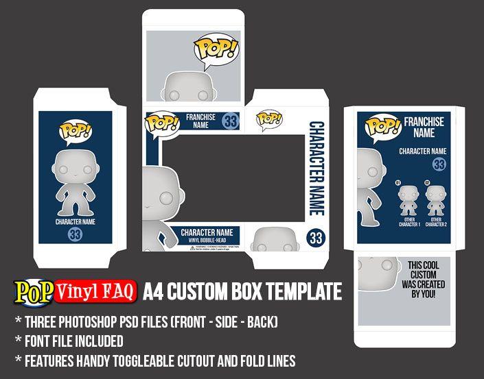 0c0ac1eb83a9 custom-a4-pop-box-template-free