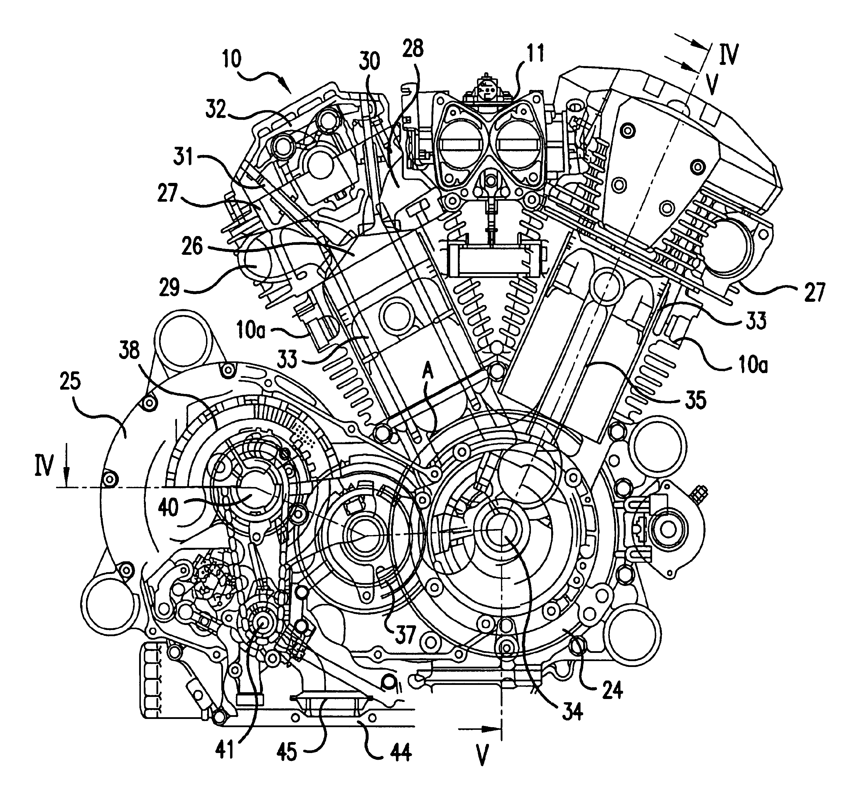 Harley davidson engine png transparent google search objects harley davidson engine png transparent google search pooptronica