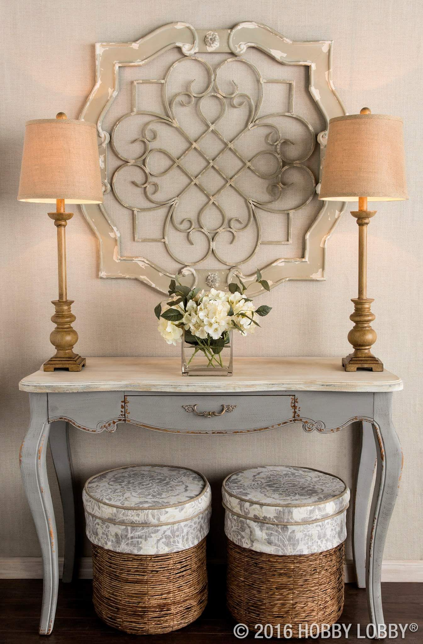entry console image decor foyer ideas of way collections design entryway alluring small interior for table