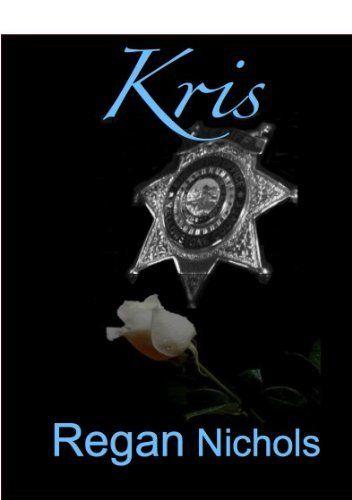 Kris (The Conlan Chronicles) by Regan Nichols, http://www.amazon.com/gp/product/B00919D63O/ref=cm_sw_r_pi_alp_lg-oqb0152M64