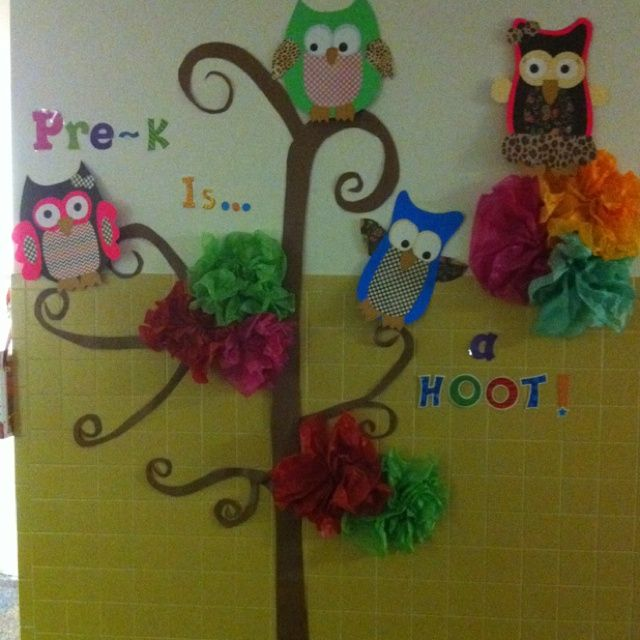 Owl Classroom Theme   Owl theme   Owl Classroom