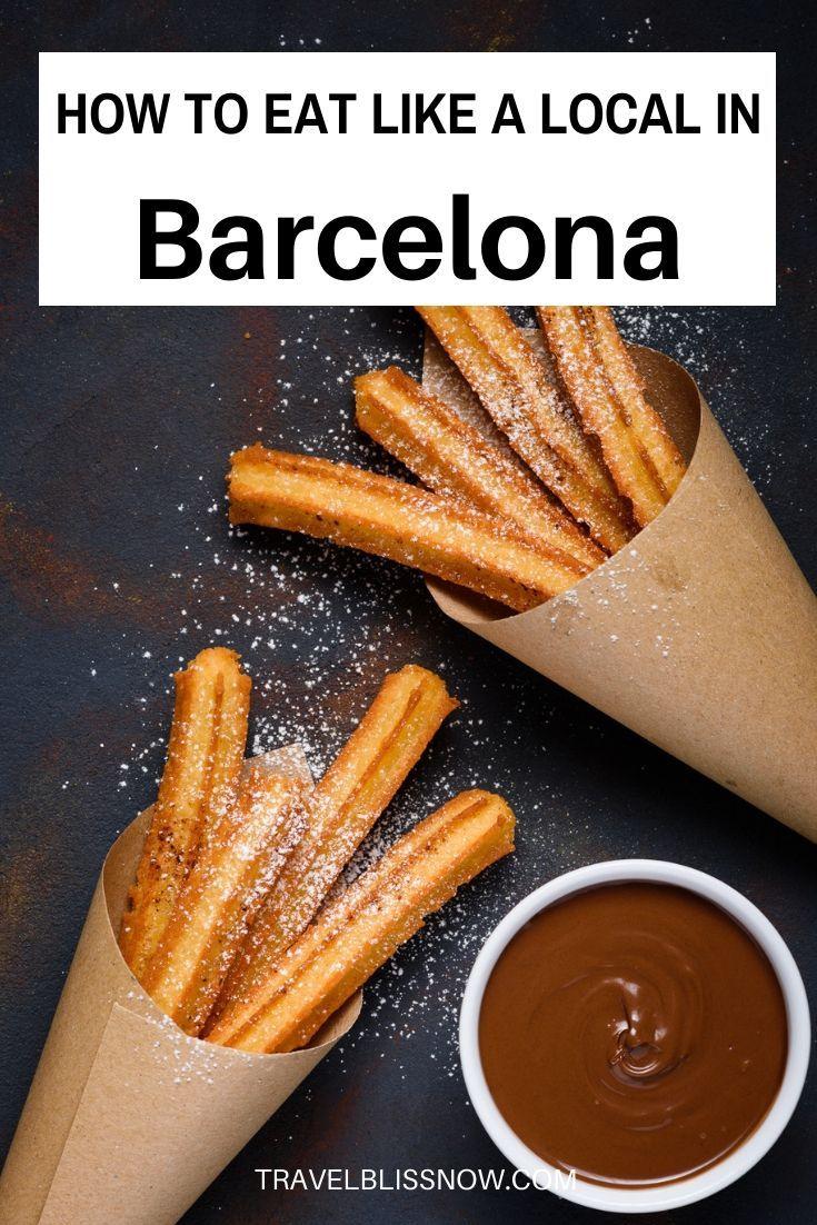 Photo of Romantic travel  #things #barcelona #spain #travel things to do in barcelona spa…