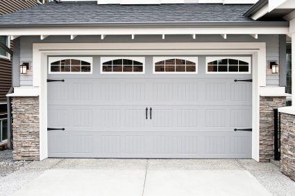 Fast Local Garage Door offers garage door repair services in Philadelphia PA u0026 More! To learn more about our emergency garage door services visit our site ... & Garage Door in Costa Mesa CA is a garage door one stop shop solution ...