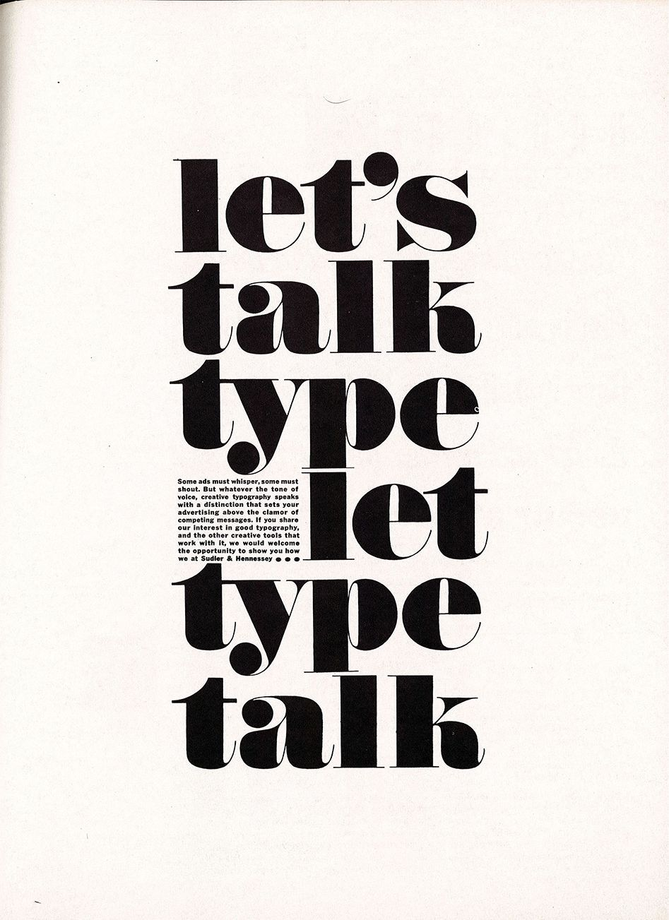Vintage Fonts 35 Adverts From The Past