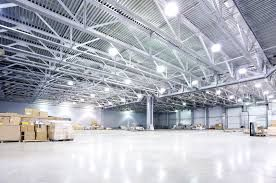 Donpezzuto lighting offers modern and commercial led lighting donpezzuto lighting offers modern and commercial led lighting answers for indoor and outside light installations like mozeypictures Choice Image
