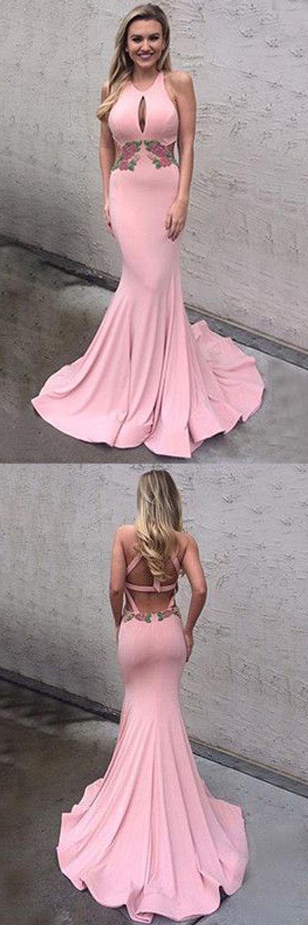 Moderno Sexy Vestidos De Fiesta Armarios Ideas Ornamento Elaboración ...