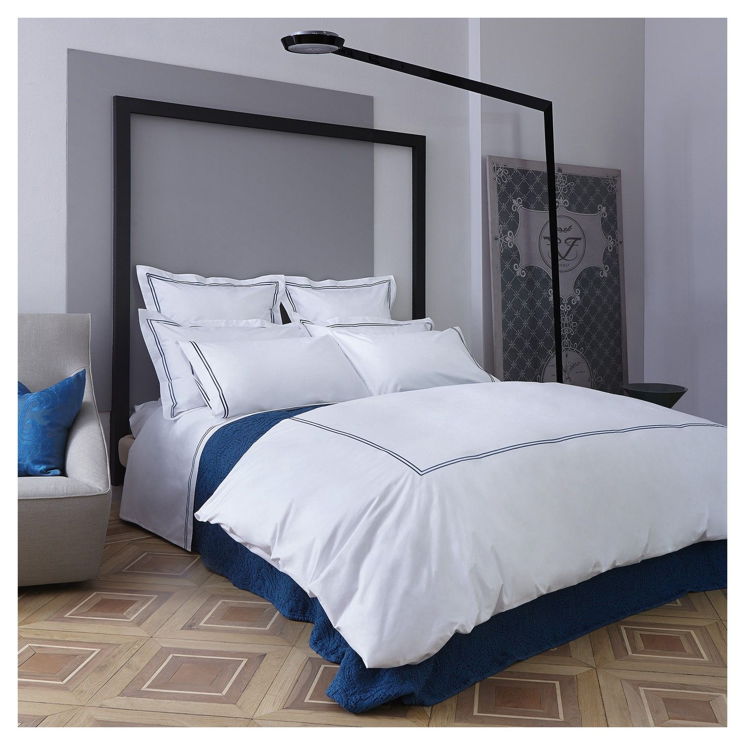 Hotel Classic Collection Bedding Collections Frette
