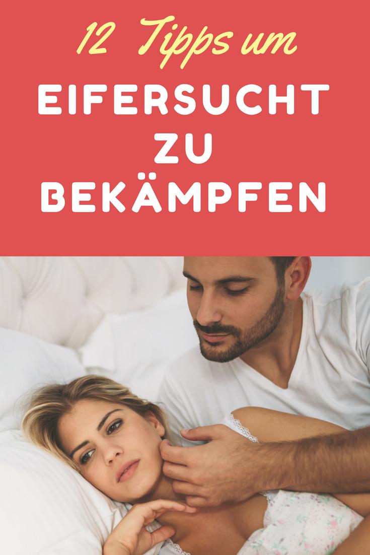kennenlernen deutschland mann eifersucht flirtet spielerisch  Wenn mein Mann fremd flirtet macht mich das rasend vor Eifersucht.